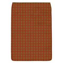 Christmas Paper Wrapping Paper Flap Covers (s)
