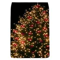 Christmas Tree Flap Covers (s)