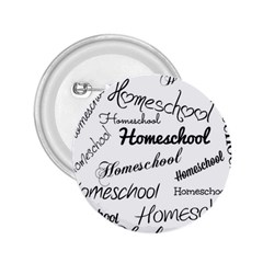 Homeschool 2 25  Buttons by athenastemple