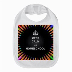 Keepcalmhomeschool Amazon Fire Phone by athenastemple