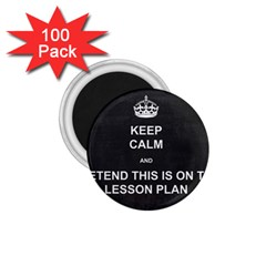 Lessonplan 1 75  Magnets (100 Pack)  by athenastemple
