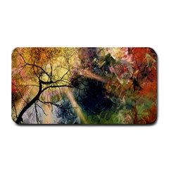 Decoration Decorative Art Artwork Medium Bar Mats