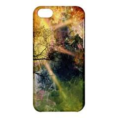 Decoration Decorative Art Artwork Apple Iphone 5c Hardshell Case