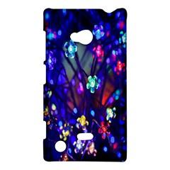 Decorative Flower Shaped Led Lights Nokia Lumia 720