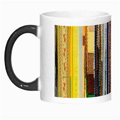Fabric Morph Mugs