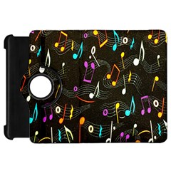 Fabric Cloth Textile Clothing Kindle Fire Hd 7