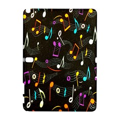 Fabric Cloth Textile Clothing Galaxy Note 1 by Nexatart