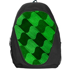 Fabric Textile Texture Surface Backpack Bag
