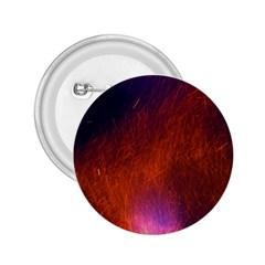 Fire Radio Spark Fire Geiss 2.25  Buttons by Nexatart