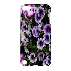 Flowers Blossom Bloom Plant Nature Apple Ipod Touch 5 Hardshell Case