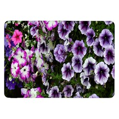 Flowers Blossom Bloom Plant Nature Samsung Galaxy Tab 8 9  P7300 Flip Case