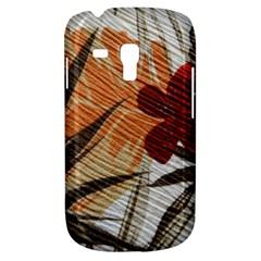 Fall Colors Galaxy S3 Mini by Nexatart