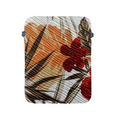 Fall Colors Apple Ipad 2/3/4 Protective Soft Cases