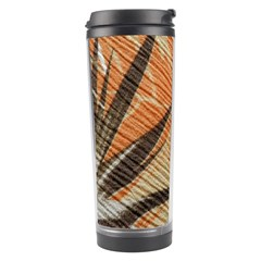 Fall Colors Travel Tumbler