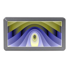 Fractal Eye Fantasy Digital Memory Card Reader (mini)