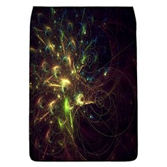 Fractal Flame Light Energy Flap Covers (s)