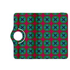 Geometric Patterns Kindle Fire Hdx 8 9  Flip 360 Case