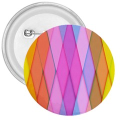 Graphics Colorful Color Wallpaper 3  Buttons