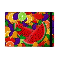 Summer Fruits Ipad Mini 2 Flip Cases by Valentinaart