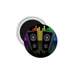 Loudspeakers  1 75  Magnets by Valentinaart