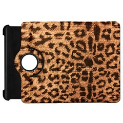 Leopard Print Animal Print Backdrop Kindle Fire Hd 7
