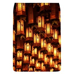 Light Art Pattern Lamp Flap Covers (s)