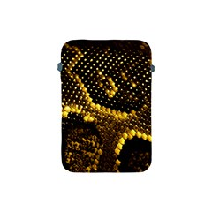 Pattern Skins Snakes Apple Ipad Mini Protective Soft Cases