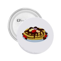 Pancakes   Shrove Tuesday 2 25  Buttons by Valentinaart