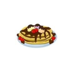 Pancakes   Shrove Tuesday 5 5  X 8 5  Notebooks