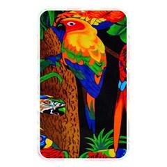 Parrots Aras Lori Parakeet Birds Memory Card Reader by Nexatart