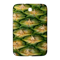 Pineapple Pattern Samsung Galaxy Note 8 0 N5100 Hardshell Case