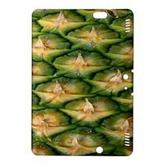 Pineapple Pattern Kindle Fire Hdx 8 9  Hardshell Case by Nexatart
