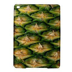 Pineapple Pattern Ipad Air 2 Hardshell Cases by Nexatart
