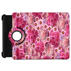 Roses Flowers Rose Blooms Nature Kindle Fire Hd 7