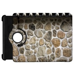 Roof Tile Damme Wall Stone Kindle Fire Hd 7