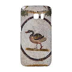 Sousse Mosaic Xenia Patterns Galaxy S6 Edge by Nexatart
