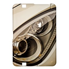 Spotlight Light Auto Kindle Fire Hd 8 9