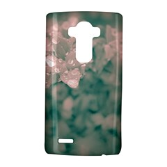 Surreal Floral Lg G4 Hardshell Case by dflcprints