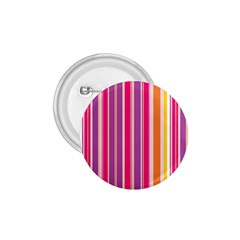 Stripes Colorful Background Pattern 1 75  Buttons by Nexatart