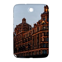 Store Harrods London Samsung Galaxy Note 8 0 N5100 Hardshell Case