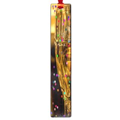 Sylvester New Year S Eve Large Book Marks