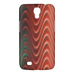 Texture Digital Painting Digital Art Samsung Galaxy Mega 6 3  I9200 Hardshell Case by Nexatart