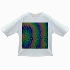 Texture Abstract Background Infant/toddler T Shirts