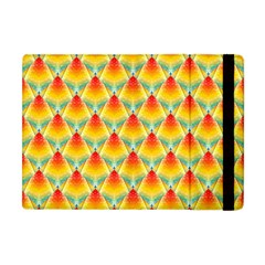 The Colors Of Summer Apple Ipad Mini Flip Case