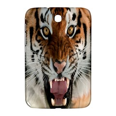 Tiger  Samsung Galaxy Note 8 0 N5100 Hardshell Case
