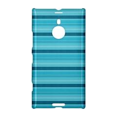 The Background Strips Nokia Lumia 1520