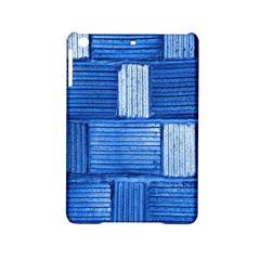 Wall Tile Design Texture Pattern Ipad Mini 2 Hardshell Cases