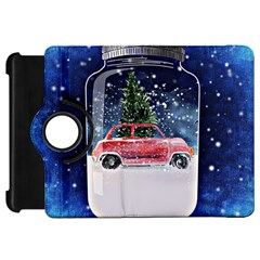 Winter Snow Ball Snow Cold Fun Kindle Fire Hd 7