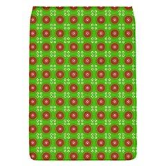 Wrapping Paper Christmas Paper Flap Covers (s)  by Nexatart