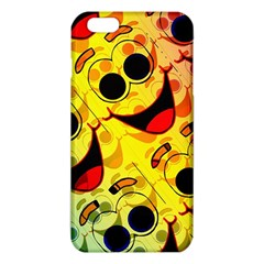 Abstract Background Backdrop Design Iphone 6 Plus/6s Plus Tpu Case by Amaryn4rt